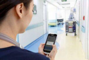 Zebra Technologies wzmacnia interdyscyplinarną opiekę nad pacjentami wprowadzając innowacyjne rozwiązania dla opieki zdrowotnej